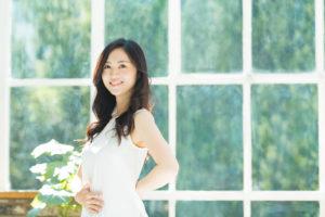 骨盤の歪みによる妊娠、出産のリスク