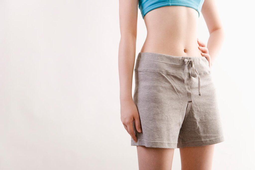 骨盤矯正に効果のあるエクササイズ、運動は?効果はどれほど?